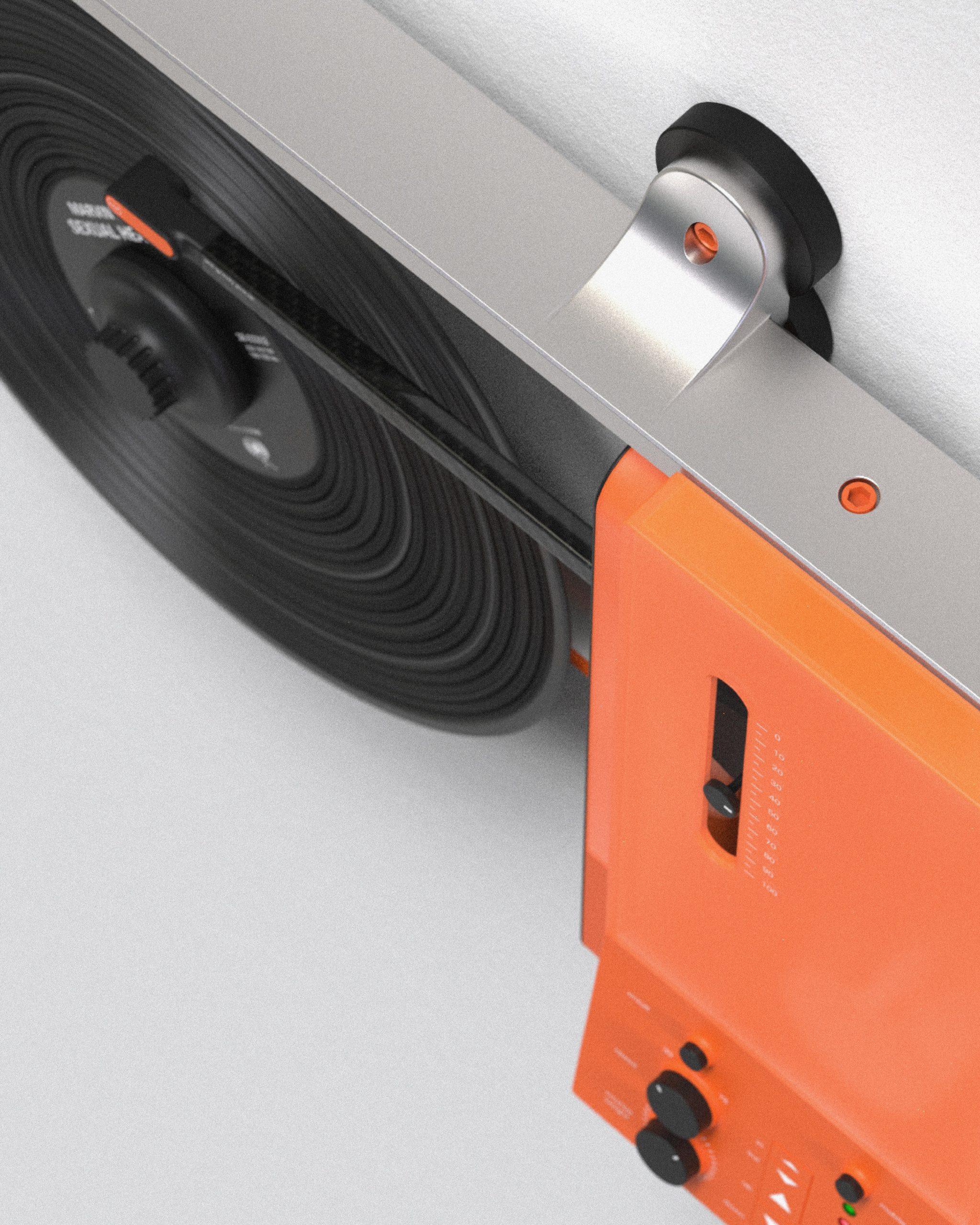 TT-orange