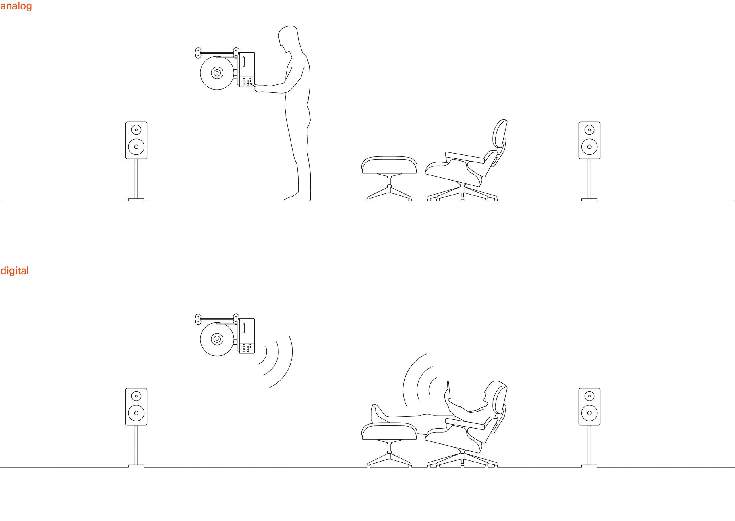 tt-sa-funkar-den-RATTA